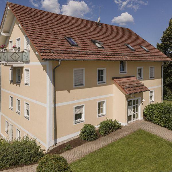 Am Klosterhof-001-Homepage-272f5727