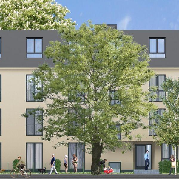 Berlin-Eichenstr. 39 - Illu002 [HD]-Homepage-98abdb9f