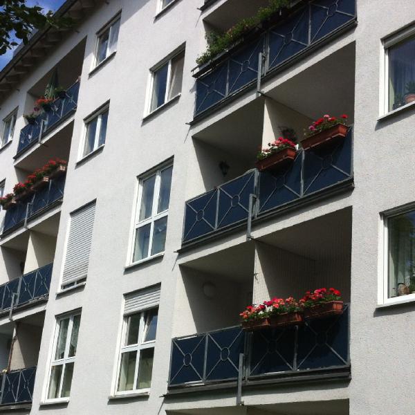 Gerarerstraße-f2af4341