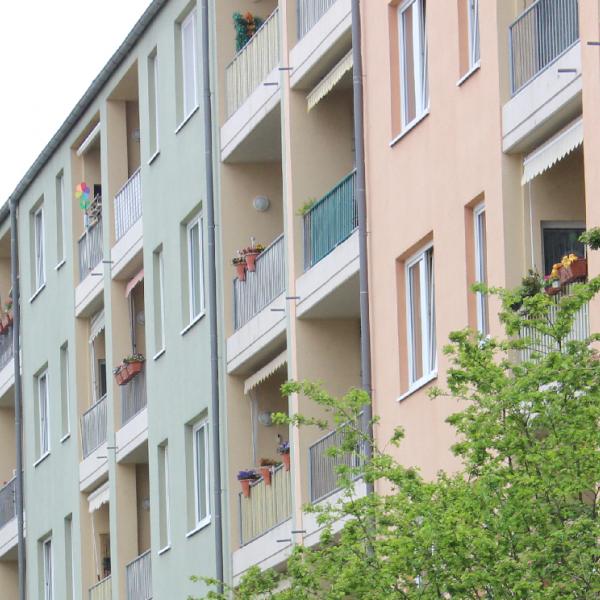 Gleisstraße-611f1ee2