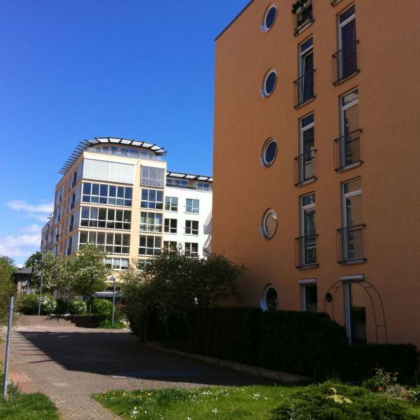 HavenStudios Lindenstr. 28 von Fr. Steinruck-ff407ba3
