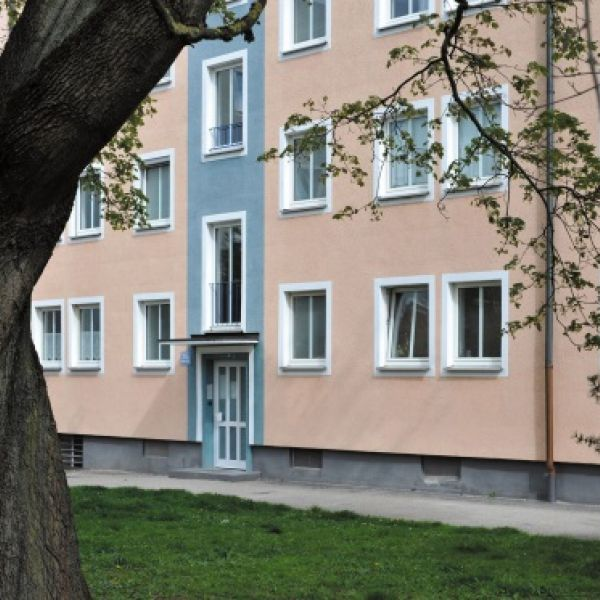 Kasernenviertel - web-f4612e00