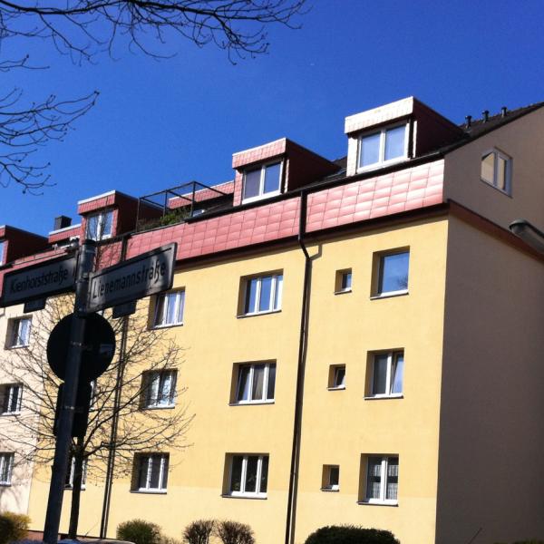 Kienhorstgärten - von Fr. Steinruck gemacht-852a64e5