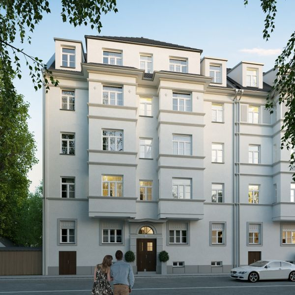 LöbauerStr59_A_P02_Straße-Homepage-efb70918