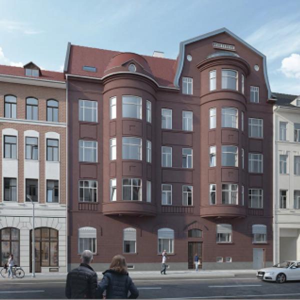 Lützner Straße-52d60f4d
