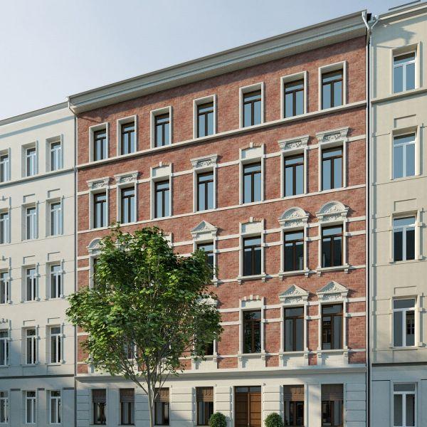 Lützner Straße -Homepage-5e9da9ce