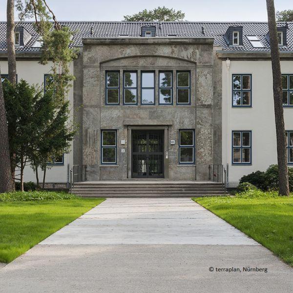 Metropolitan Garden Berlin - web-230529b1