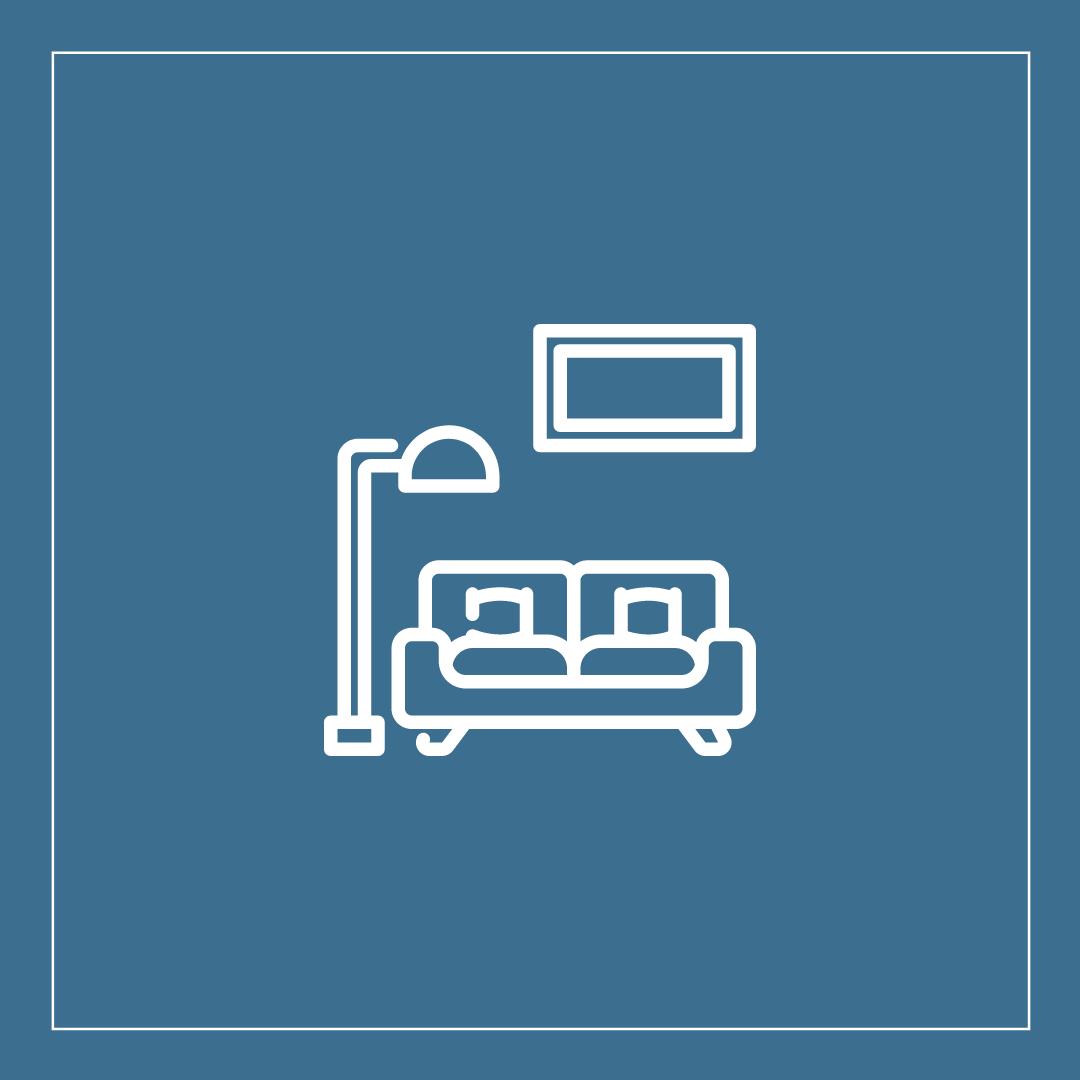 Mikro-Apartments – Leben auf kleinem Raum – Wohnen gegen den Trend