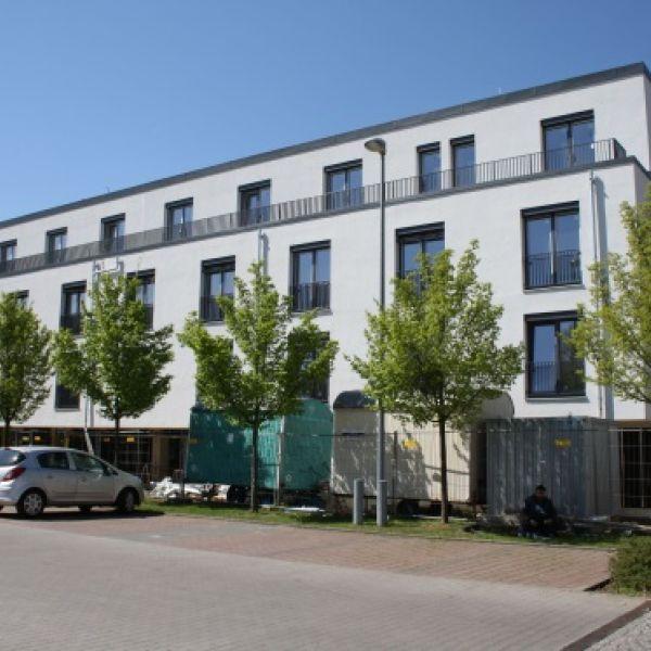 Nerdlitzer Holz - Potsdam Studentenapps - web-7d9ba144