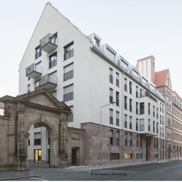 Opernpalais Nürnberg - web-eeb65eee