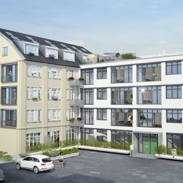 Sommerlofts_Totale__Homepage-bd0d44cb