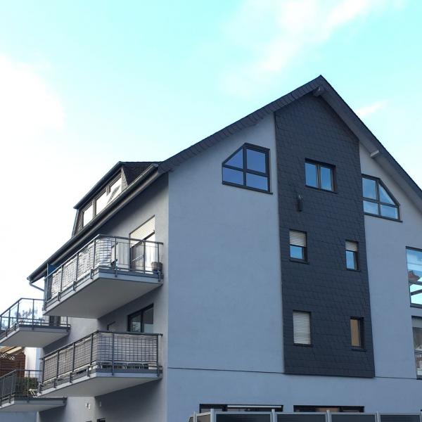 Wiesbaden-aad9bfa2