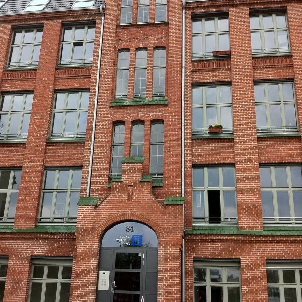 Zuckerwarenfabrik Berlin-25f14afb